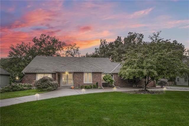11400 Summit Street, Kansas City, MO 64114 (#2180964) :: Eric Craig Real Estate Team