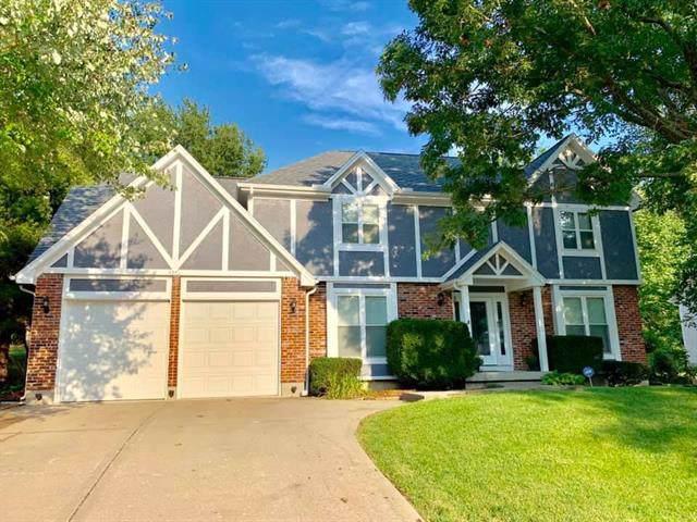 5341 Osage Avenue, Kansas City, MO 64133 (#2186971) :: Eric Craig Real Estate Team