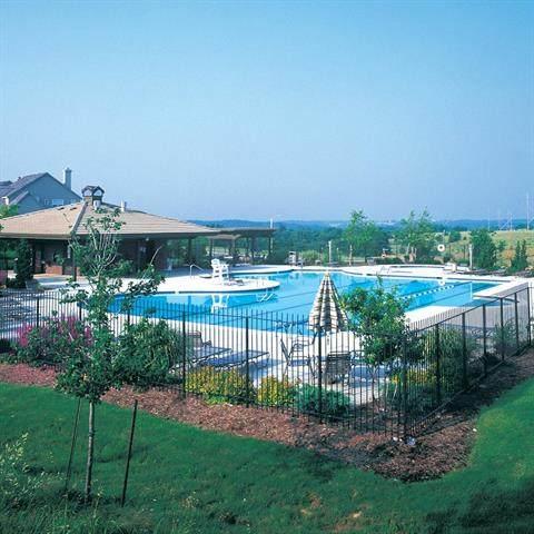 25155 W 112th Terrace, Olathe, KS 66061 (#2188645) :: Team Real Estate