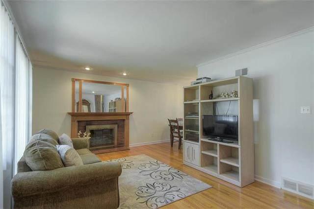 3801 W 79th Street, Prairie Village, KS 66208 (#2241274) :: Ask Cathy Marketing Group, LLC