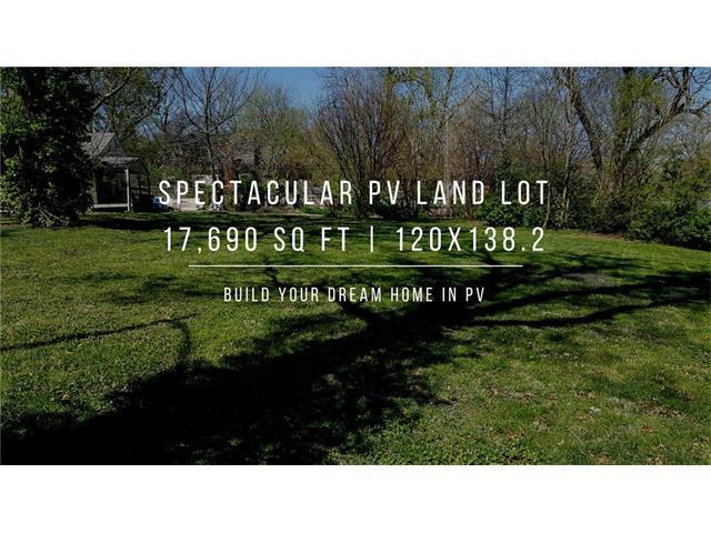 7540 Reinhardt Street, Prairie Village, KS 66208 (#2040101) :: Edie Waters Team