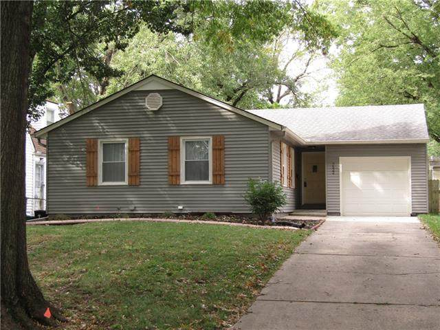 7522 Locust Street, Kansas City, MO 64131 (#2337643) :: Five-Star Homes