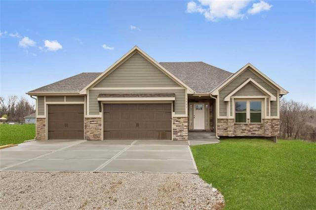 1903 NW 460 Road, Kingsville, MO 64061 (#2082352) :: The Shannon Lyon Group - ReeceNichols