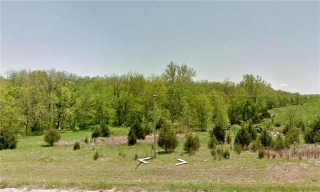 00000 K68 Highway, Louisburg, KS 66053 (#2133649) :: Edie Waters Network