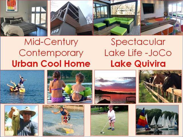 290 W Terrace Trail, Lake Quivira, KS 66217 (#2157414) :: No Borders Real Estate