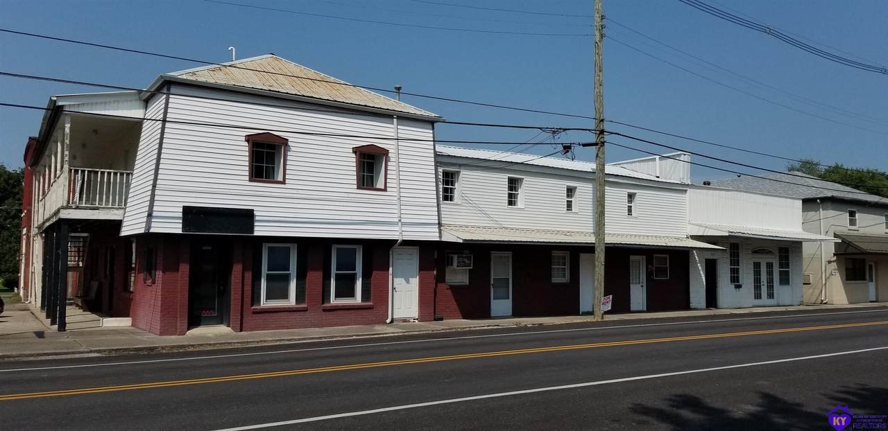 106 Fourth Street - Photo 1