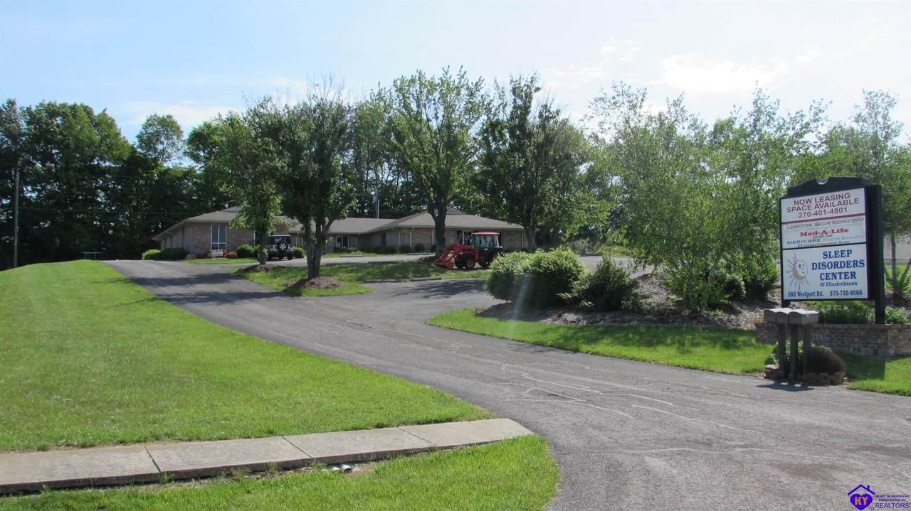 585 Westport Road - Photo 1