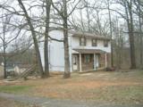 1430 Hill Street - Photo 1