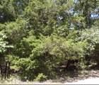 Lot 653 Strawberry Hill Drive - Photo 1