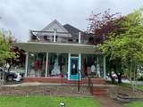 226 Dixie Avenue - Photo 1