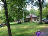 200 Jay Wheeler Road - Photo 1