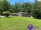 981 Hickory Grove - Photo 1