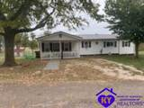 8526 Hardinsburg Road - Photo 1