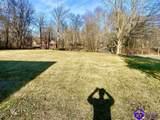 778 Woodland Way - Photo 1