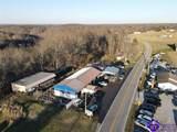 8456 Liberty Road - Photo 1