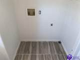 2805 Frontier Court - Photo 20