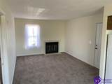 2805 Frontier Court - Photo 23