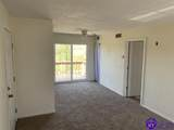 2805 Frontier Court - Photo 26