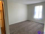 2805 Frontier Court - Photo 27