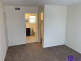 2805 Frontier Court - Photo 28