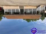 677 Knox Boulevard - Photo 1