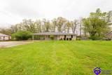 1600 Hodgenville Road - Photo 1