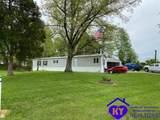 441 Carroll Avenue - Photo 1