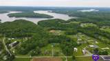 20 Pioneer Point - Photo 1