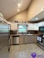 20 Pioneer Point - Photo 10