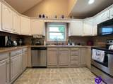 20 Pioneer Point - Photo 11