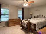 20 Pioneer Point - Photo 12