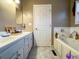 20 Pioneer Point - Photo 14