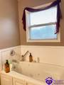 20 Pioneer Point - Photo 15