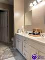 20 Pioneer Point - Photo 16