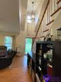 20 Pioneer Point - Photo 17