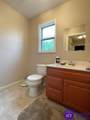 20 Pioneer Point - Photo 18