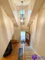 20 Pioneer Point - Photo 19