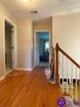 20 Pioneer Point - Photo 20