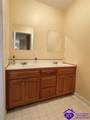 20 Pioneer Point - Photo 23