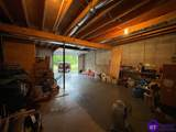 20 Pioneer Point - Photo 26