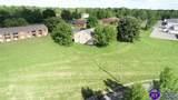 601/605 Helmwood Plaza Drive - Photo 1