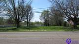 1306 Woodland Drive - Photo 1