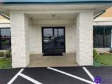 5960 A Dixie Highway - Photo 1