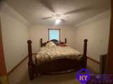 1051 Cave Heights Lane - Photo 11
