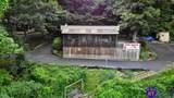 111 Hornback Mill Ext. Lane - Photo 5