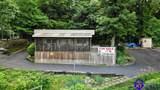 111 Hornback Mill Ext. Lane - Photo 6