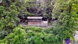 111 Hornback Mill Ext. Lane - Photo 9