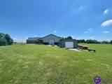 955 Spurlington Church Road - Photo 36
