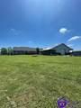 955 Spurlington Church Road - Photo 39