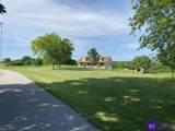 674 A C Underwood Road - Photo 13